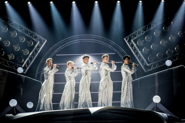 all-that-patience-pays-off-as-take-that-musical-the-band-heads-to-the-west-end-for-short-but-sweet-run