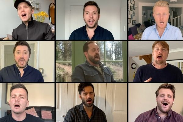 watch-the-barricade-boys-support-the-nhs-with-a-special-bring-him-home-video-also-starring-alfie-boe-ramin-karimloo-john-owen-jones-more