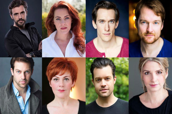how-many-stagefaves-can-you-fit-into-a-christmas-cabaret-the-barricadeboys-announce-a-line-up-of-20-musical-guest-stars