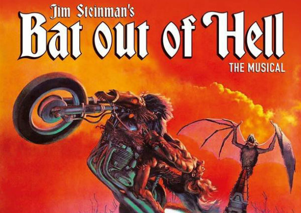 jim-steinman-s-bat-out-of-hell-opens-box-office-for-london-coliseum