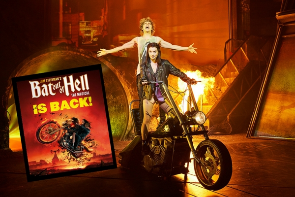 not-gone-gone-gone-anymore-who-s-joining-andrew-polec-in-bat-out-of-hell-in-the-west-end