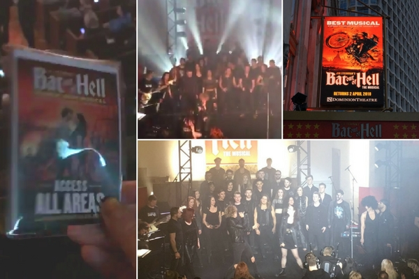 photos-video-olivia-rocked-out-at-the-bat-out-of-hell-launch-ahead-of-its-west-end-opening