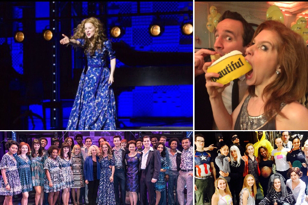 get-social-10-cast-tweets-from-the-last-night-of-beautiful-in-the-west-end