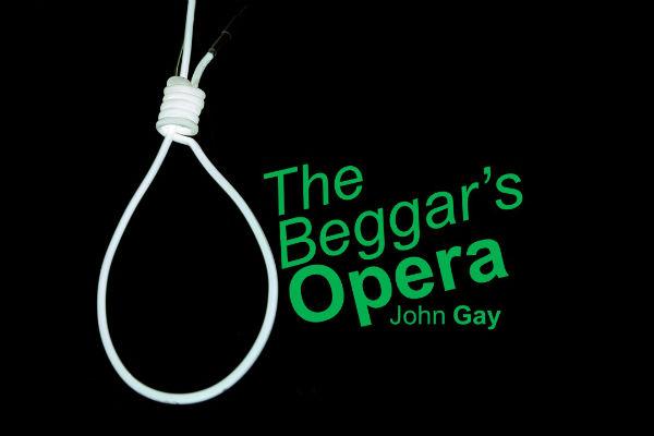 the-beggar-s-opera-post-show-debate-on-musical-satire-john-gay-s-legacy
