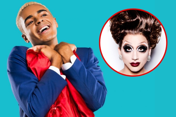 another-rupaul-s-drag-race-star-bianca-del-rio-joins-everybody-s-talking-about-jamie