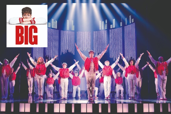 ready-to-make-a-wish-jay-mcguiness-brings-big-the-musical-to-the-west-end