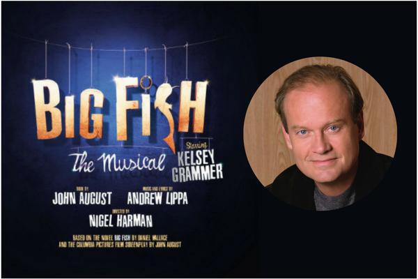 frasier-onstage-kelsey-grammer-makes-london-stage-debut-in-big-fish
