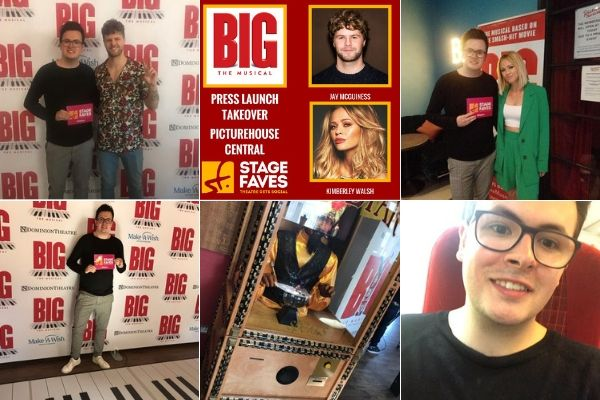 stagefaves-hangs-out-at-big-the-musical-s-london-press-launch
