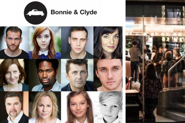 casting-announced-for-work-in-progress-bonnie-clyde-at-the-other-palace