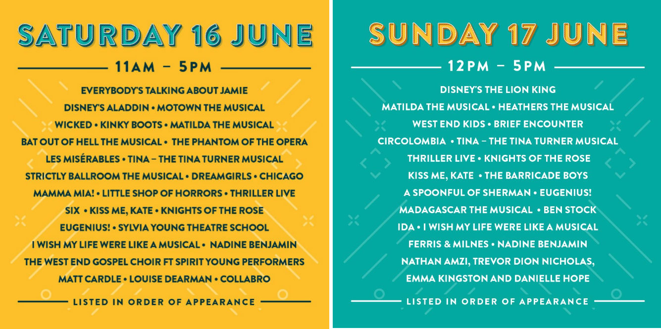 have-you-planned-what-you-re-seeing-when-at-westendlive-click-here-for-the-full-weekend-schedule-can-we-see-everything-westendlivecampout