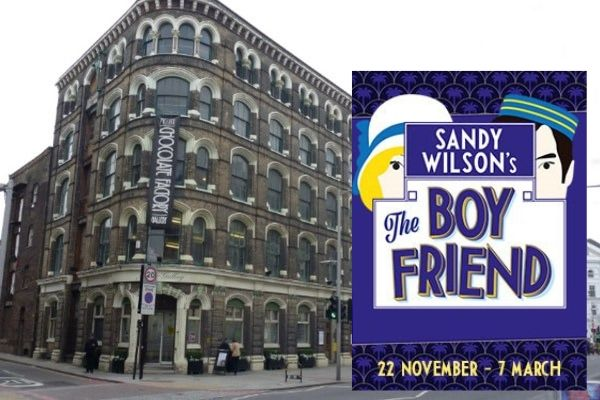 menier-chocolate-factory-stages-the-first-major-london-revival-of-the-boy-friend-for-10-years