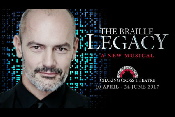 the-braille-legacy-jack-wolfe-debuts-in-title-role-full-cast