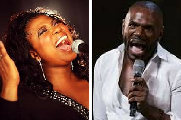 who-s-got-the-x-factor-brenda-edwards-anton-stephans-join-full-cast-of-moby-dick