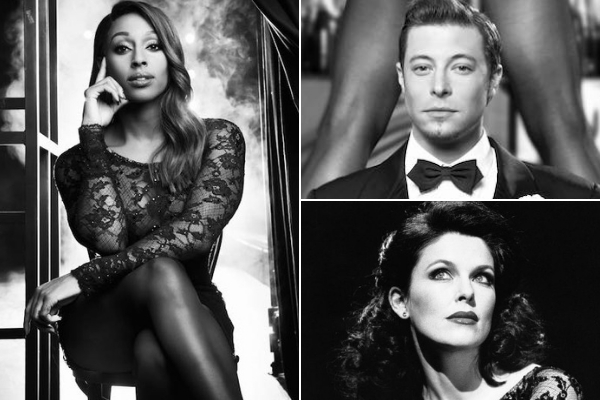 in-for-a-longer-stretch-alexandra-burke-duncan-james-are-sticking-around-for-a-little-longer-in-chicago-at-the-phoenix-theatre