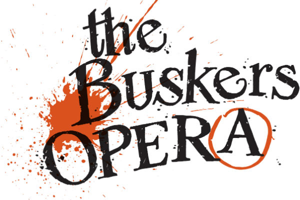 david-burt-joins-the-buskers-opera-crowdfunding-launched-for-relaxed-performance