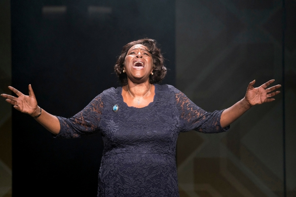 sweet-news-for-caroline-or-change-as-chichester-hampstead-hit-heads-to-the-west-end