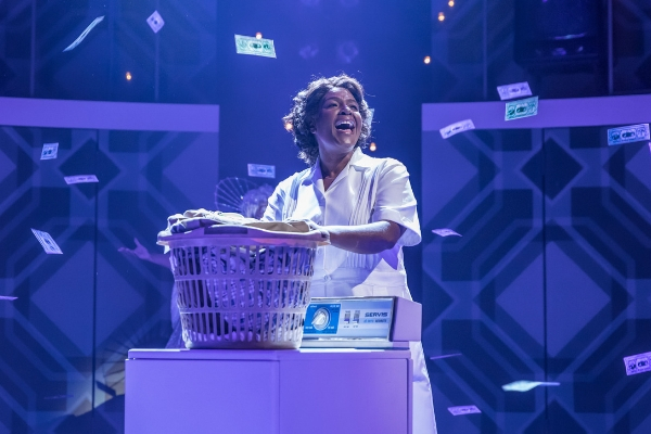 caroline-or-change-is-finally-on-its-way-to-the-west-end-who-s-joining-sharon-d-clarke-for-the-transfer