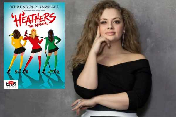 dead-exciting-carrie-hope-fletcher-is-veronica-in-1980s-cult-classic-heathers