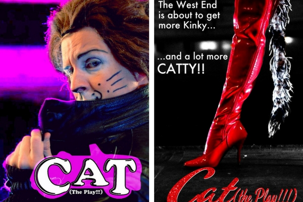 photos-meow-cat-s-gerard-mccarthy-shows-feline-fun-in-musical-tribute-posters