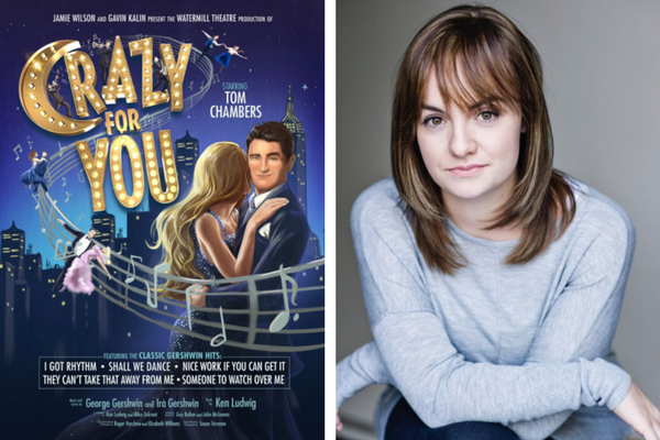 charlotte-wakefield-joins-the-cast-of-crazy-for-you-tour