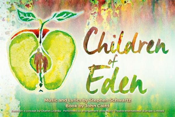 full-cast-announced-for-children-of-eden-revival