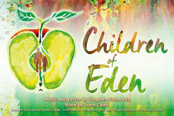 union-theatre-stages-25th-anniversary-revival-of-children-of-eden