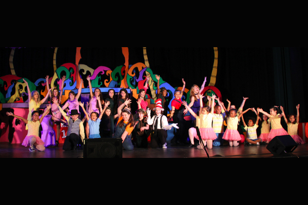 opinion-children-s-musical-theatre-is-suitable-for-all-ages