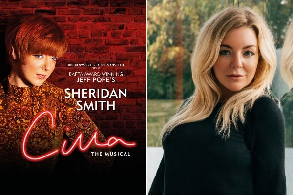 surprise-surprise-sheridan-smith-will-return-to-her-award-winning-portrayal-of-cilla-black-in-bill-kenwright-s-touring-musical