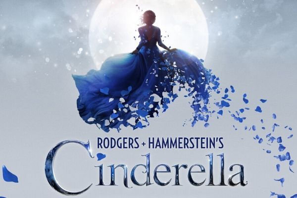 hope-mill-theatre-cancels-uk-theatrical-premiere-of-the-broadway-version-of-rodgers-hammerstein-s-cinderella