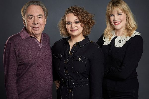 andrew-lloyd-webber-announces-delay-in-the-west-end-opening-of-his-new-musical-version-of-cinderella