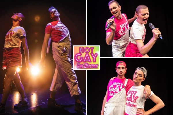 critics-are-raving-about-hot-gay-time-machine-at-trafalgar-studios