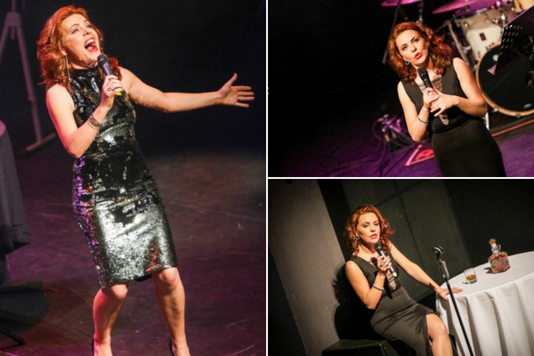 critics-are-raving-about-rachel-tucker-in-concert