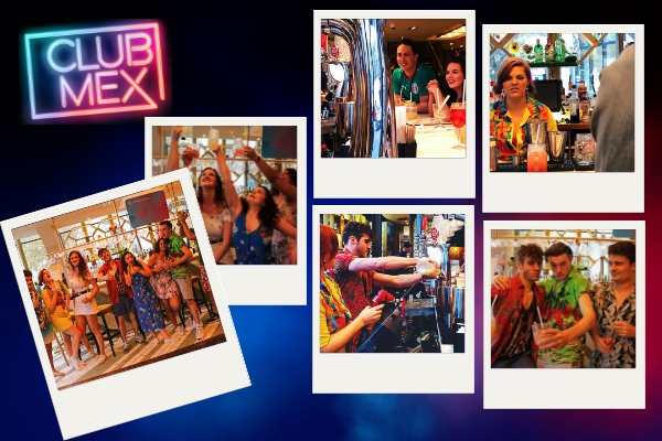 holiday-snaps-beat-the-january-blues-with-club-mex-s-summer-vibes