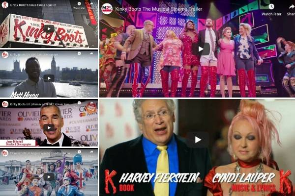 9-videos-that-trace-the-kinky-boots-journey-from-stage-back-to-screen