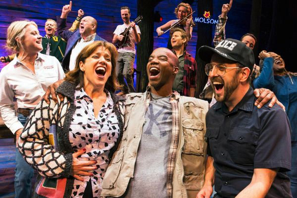it-s-been-a-long-wait-but-finally-tony-winning-musical-come-from-away-is-coming-to-the-west-end