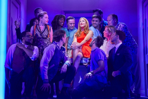 marianne-elliott-s-gender-swapping-west-end-production-of-company-tops-the-musical-categories-at-the-critics-circle-theatre-awards