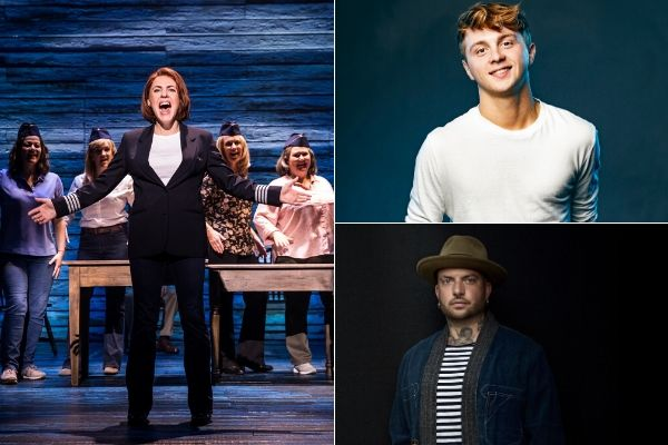 come-from-away-jamie-lloyd-dear-evan-hansen-s-sam-tutty-are-all-honoured-at-the-critics-circle-awards
