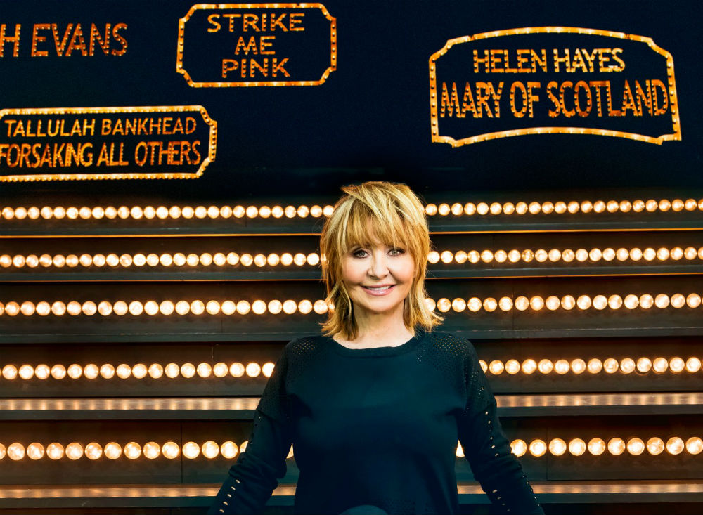 shout-if-you-re-excited-lulu-returns-to-the-west-end-after-30-years-to-star-in-42nd-street