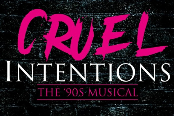 immersive-90s-musical-cruel-intentions-will-get-its-uk-premiere-at-the-2019-edinburgh-fringe
