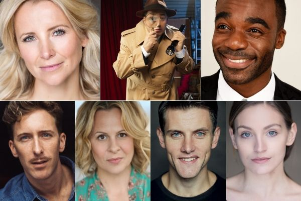 ore-oduba-carley-stenson-will-join-jason-manford-in-the-curtains-uk-tour