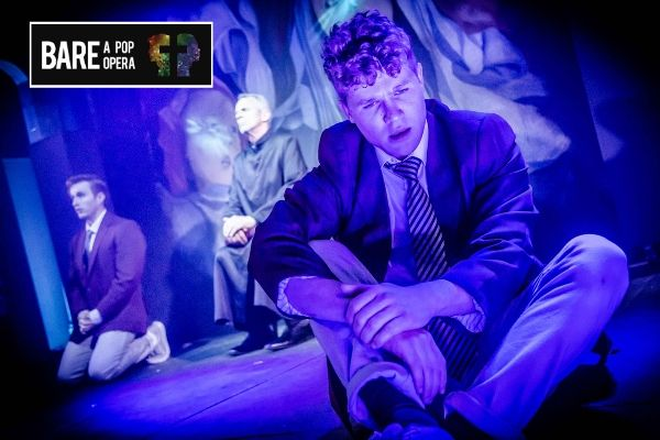 the-underlying-message-is-a-sermon-of-love-respect-darragh-cowley-on-playing-the-golden-boy-in-bare-a-pop-opera