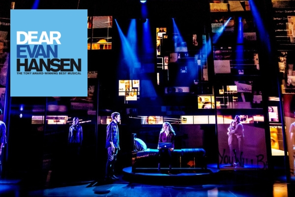the-london-production-of-dear-evan-hansen-will-open-for-business-at-the-noel-coward-theatre-in-october-2019