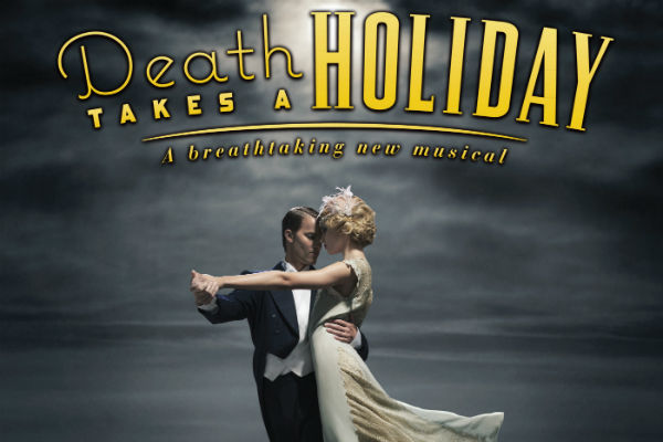 cast-announced-for-death-takes-a-holiday-european-premiere