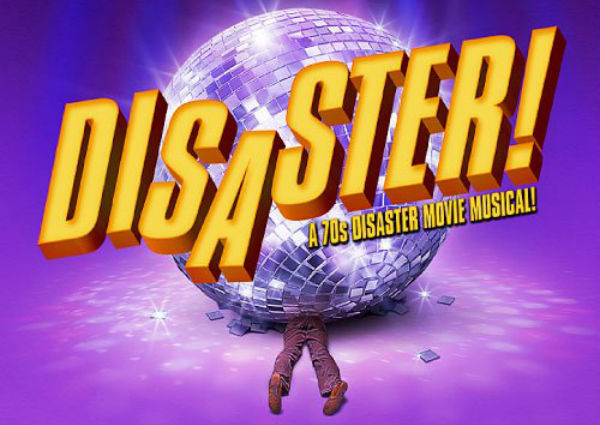 simon-lipkin-completes-cast-for-disaster-concert-premiere