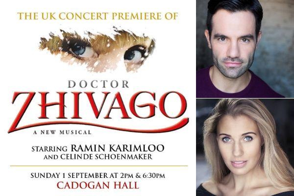 uk-concert-premiere-of-doctor-zhivago-will-star-ramin-karimloo-celinde-schoenmaker