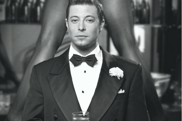 ten-years-after-duncan-james-first-played-billy-flynn-in-chicago-he-ll-razzle-dazzle-the-west-end-again