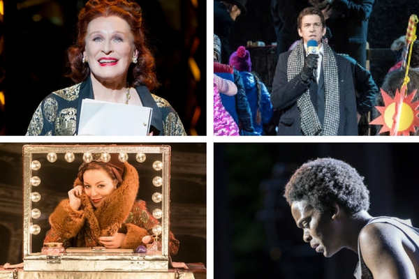 glenn-close-sheridan-smith-andy-karl-compete-for-evening-standard-prize