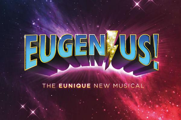 warwick-davis-mounts-all-star-premiere-of-eugenius-in-concert-at-palladium