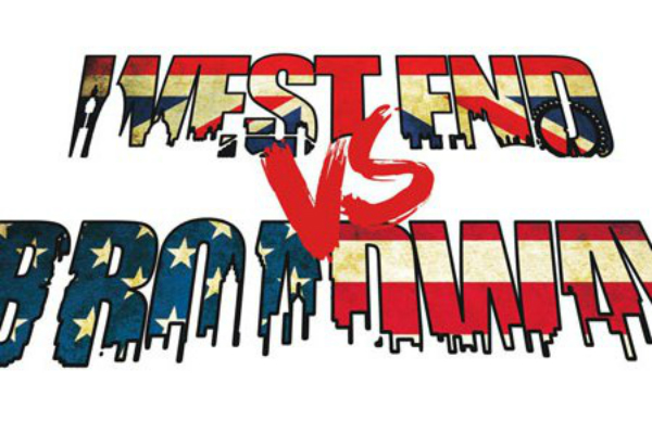opinion-which-is-better-broadway-vs-the-west-end