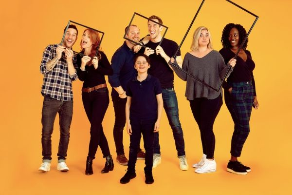casting-is-announced-for-the-european-premiere-of-falsettos-at-the-other-palace